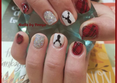 @nails_by_tonya