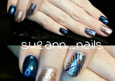 @sueann_nails