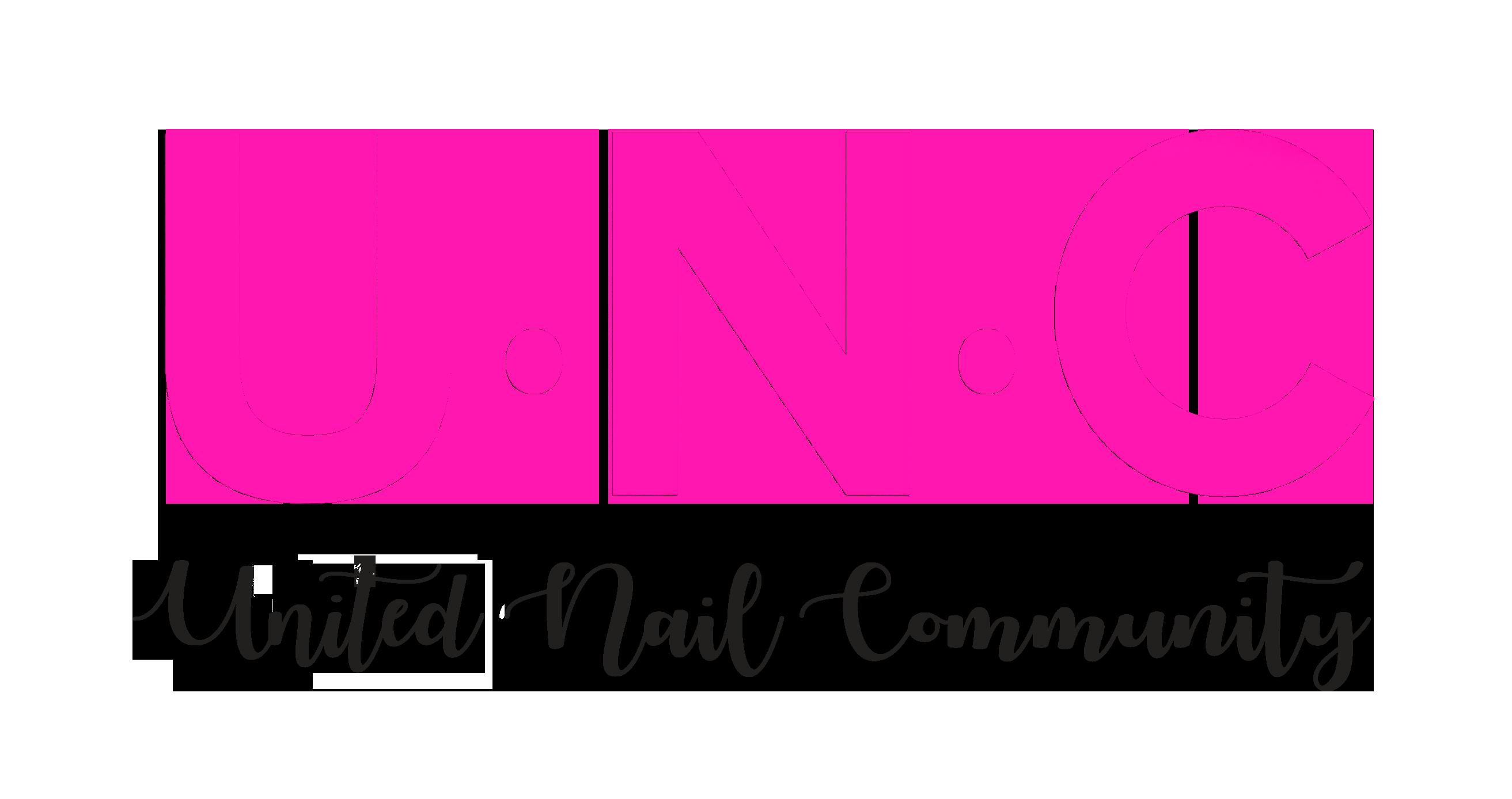 United Nail community